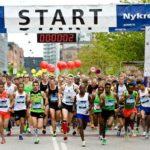 1400421655-copenhagen-marathon-2014_4777721