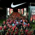 Nike She Runs