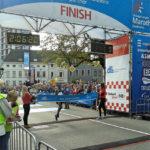 Eindhoven Marathon 2014 copy