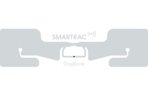 antenna_dogbone_mr6
